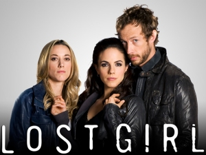 Lost-Girl-trio