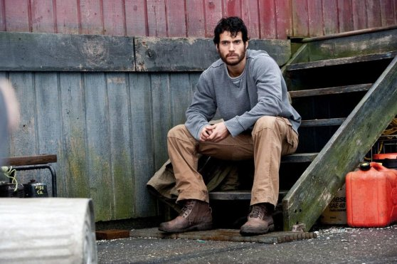 henry-cavill-takes-on-the-role-of-the-man-of-steel-before-he-can-don-the-cape-and-suit-hell-head-off-to-work-on-a-fishing-boat